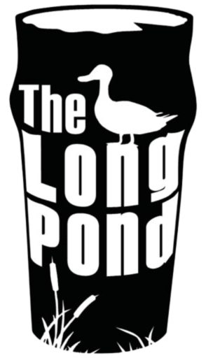 The Long Pond Eltham