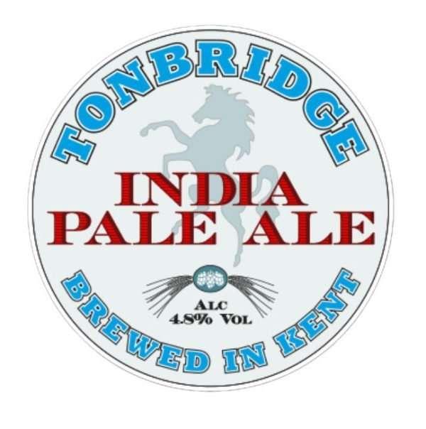 Tonbridge India Pale Ale