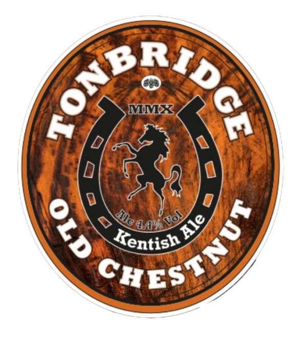 Tonbridge Old Chestnut